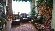 Продажа квартиры, Белгород, Ул. Губкина, Продажа квартир в Белгороде, ID объекта - 328061395 - Фото 2