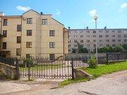 Аренда 2-комн. квартира на ул. Гагарина 7-Б