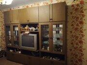 1 750 000 Руб., Продам 2-комнатную квартиру ул.Загородная, Купить квартиру в Рязани по недорогой цене, ID объекта - 318301737 - Фото 2