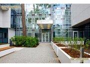 Продажа квартиры, Купить квартиру Юрмала, Латвия по недорогой цене, ID объекта - 313154068 - Фото 2