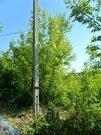 Продам участок в Семилуках - Фото 3