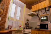 Продам 3 к.кв. Даньславля 11, Купить квартиру в Великом Новгороде по недорогой цене, ID объекта - 314385619 - Фото 1