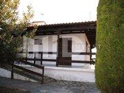 Частный Дом Халкидики Муданья - Фото 4