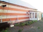 Продажа дома, Сармановский район - Фото 1