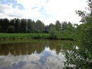 Дом, Симферопольское ш, Варшавское ш, Каширское ш, 30 км от МКАД, . - Фото 3