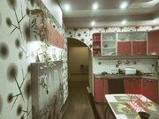Продажа квартиры, Самара, Ул. Фрунзе