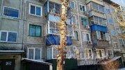 Продажа квартир ул. Политехническая, д.46