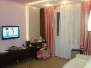 Продаётся 1-комнатная квартира, Купить квартиру в Москве по недорогой цене, ID объекта - 316832659 - Фото 9