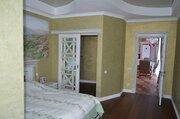 300 000 $, Просторная квартира с авторским ремонтом в Ялте, Продажа квартир в Ялте, ID объекта - 327550999 - Фото 30
