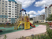 Продажа квартиры, Орел, Орловский район, Молодежи б-р. - Фото 3