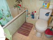 Продаю 1-х комнатную квартиру в Привокзальном, Купить квартиру в Омске по недорогой цене, ID объекта - 322845822 - Фото 8