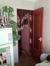 Продажа квартиры, Бабынино, Бабынинский район, Куракино - Фото 1