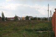 Земельный участок 10 сот, ул. Сорокинская - Фото 3