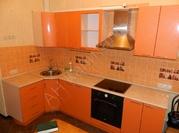 Однокомнатная квартира в г. Щелково ул. Неделина дом 25
