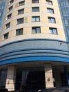42 500 000 Руб., 3 к.кв. в городе Москве, Купить квартиру в Москве по недорогой цене, ID объекта - 316617526 - Фото 32