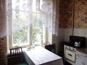 Продам 1-комнатную квартиру на Приокском, Купить квартиру в Рязани по недорогой цене, ID объекта - 322544369 - Фото 4