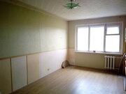 Магнитогорск, Купить квартиру в Магнитогорске по недорогой цене, ID объекта - 323088801 - Фото 2