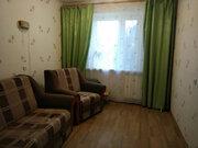 Владимир, Студенческая ул, д.6, 2-комнатная квартира на продажу - Фото 4