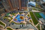 Продажа квартиры, Новосибирск, Ул. Обская 2-я, Купить квартиру в Новосибирске по недорогой цене, ID объекта - 319346142 - Фото 7