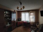 "Продам 2-комнатную квартиру у кинотеатра ""Победа"" - Фото 2"