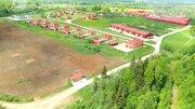 Продается действующий животноводческий комплекс в Тверской области, Готовый бизнес Сандово, Сандовский район, ID объекта - 100059659 - Фото 3