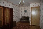 Однокомнатная квартира в г. Фрязино - Фото 2