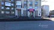 Продажа торговых помещений Кирова пр-кт.
