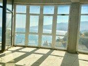 Продажа 2 комнатной квартиры возле моря в ЖК Ялта Морской спуск - Фото 1