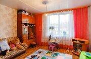 Продажа дома, Пивань, Комсомольский район, Совгаванское ш. - Фото 2