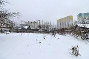 Участок 18 сот с домом 62 кв.м рядом с ЗЕЛАО г. Москвы, 26 км от МКАД - Фото 4