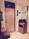 Продается квартира в хорошем состоянии