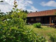 Продам дом с участком Гатчинский р-н, пос. Карташевская! - Фото 2