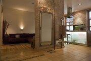 Продажа квартиры, ertrdes iela, Купить квартиру Рига, Латвия по недорогой цене, ID объекта - 311842994 - Фото 7
