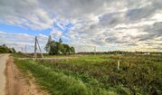 Земельный участок 39 соток в д. Букрино, Малоярославецкого р-на - Фото 5