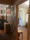 1-комн. квартира на Большой!, Купить квартиру в Рязани по недорогой цене, ID объекта - 321604010 - Фото 7