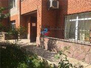 Продажа помещения 80 м2 на Мубарякова