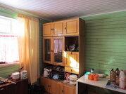 Продается дача в СНТ Речицы Озерского района - Фото 3