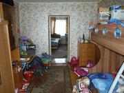 Квартира с двумя комнатами - Фото 4