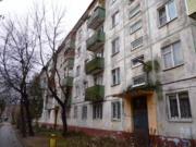 1-комнатная квартира на улице Горького, 6-А