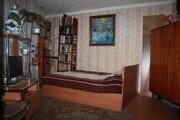 Четырехкомнатная квартира в центральной части г. Фрязино - Фото 2