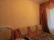 Продажа комнат ул. Красная, д.20