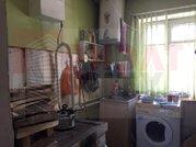 Продажа дома, Кемерово, Ул. Техническая