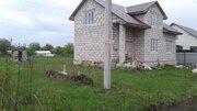 Продается земельный участок ИЖС 10 соток в г. Грязи - Фото 4