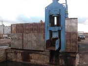 Участок на Коминтерна, Промышленные земли в Нижнем Новгороде, ID объекта - 201242542 - Фото 12