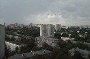 Продается Трехкомн. кв. г.Москва, Академическая Б. ул, 63 - Фото 4