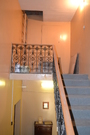 Продажа квартиры, Астрахань, Ул. Бурова, Купить квартиру в Астрахани по недорогой цене, ID объекта - 321741780 - Фото 8