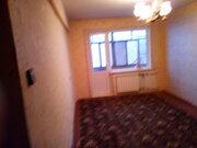 Продам 3х-комнатную Механизаторов 72, 4/5, 60 кв.м. - Фото 2