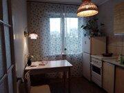 3 ком. на Попова, Купить квартиру в Барнауле по недорогой цене, ID объекта - 321535730 - Фото 6