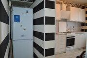 30 000 Руб., Сдается трехкомнатная квартира, Аренда квартир в Домодедово, ID объекта - 333494459 - Фото 4