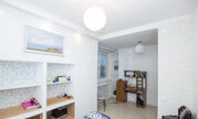 Продам - 3-к дом, 150м. кв./2 - Фото 3